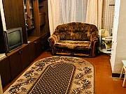 3-комнатная квартира, 52 м², 2/2 эт. Архангельск