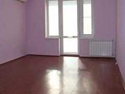 2-комнатная квартира, 45.7 м², 2/9 эт. Ростов-на-Дону