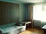 3-комнатная квартира, 63 м², 4/4 эт. Пятигорск