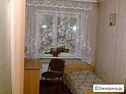 Комната 16 м² в 3-ком. кв., 2/5 эт. Иркутск