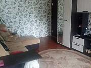 2-комнатная квартира, 44.4 м², 1/2 эт. Батайск