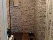 2-комнатная квартира, 35 м², 3/3 эт. Пятигорск