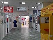 Продам торговое помещение Владимир