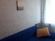 Комната 13.7 м² в 1-ком. кв., 5/5 эт. Новокуйбышевск