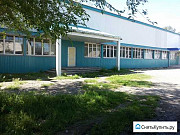 Торговое помещение, 600 кв.м. Бельтирское