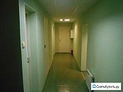 Офисное помещение, 70.4 кв.м. Шимск