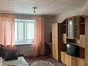 Комната 25 м² в 1-ком. кв., 7/9 эт. Нефтекамск