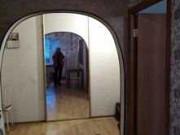 3-комнатная квартира, 65 м², 1/5 эт. Улан-Удэ