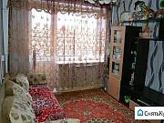 Комната 23 м² в 2-ком. кв., 3/3 эт. Комсомольский