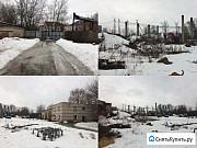 Производственный комплекс, 14000 кв.м. Малоярославец