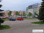 Торговое помещение, 2000 кв.м. Обнинск