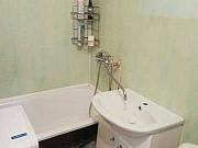 1-комнатная квартира, 31 м², 4/4 эт. Уфа