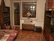 Комната 20 м² в 2-ком. кв., 5/9 эт. Тверь