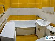 1-комнатная квартира, 40 м², 4/5 эт. Улан-Удэ