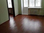2-комнатная квартира, 43 м², 2/5 эт. Александров