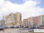 2-комнатная квартира, 73 м², 2/14 эт. Вологда