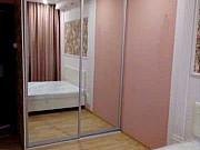 3-комнатная квартира, 75 м², 2/3 эт. Псков