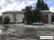 Производственное помещение, 650 кв.м. Белгород