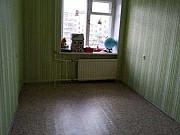 Комната 13 м² в 4-ком. кв., 4/5 эт. Череповец