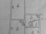 2-комнатная квартира, 44 м², 1/5 эт. Зея
