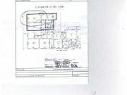 Комната 25 м² в 3-ком. кв., 2/3 эт. Калининград