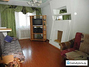 2-комнатная квартира, 49 м², 4/5 эт. Киров