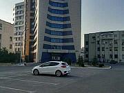Офисное помещение, 18,5кв.м Кемерово