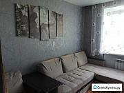 Комната 18 м² в 8-ком. кв., 9/9 эт. Ульяновск