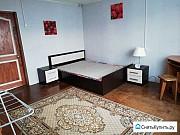Комната 15 м² в 3-ком. кв., 1/2 эт. Дедовск
