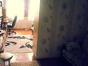Комната 22.3 м² в 6-ком. кв., 3/3 эт. Самара