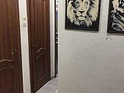 2-комнатная квартира, 50 м², 7/10 эт. Невинномысск