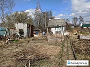 Дача 20 м² на участке 6 сот. Хабаровск