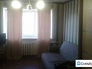 Комната 18 м² в 1-ком. кв., 4/5 эт. Тула