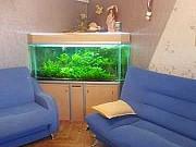 2-комнатная квартира, 37 м², 5/5 эт. Уфа