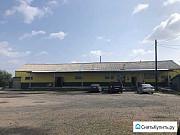 Действующий бизнес, магазин + база Козулька