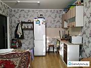 Комната 18 м² в 1-ком. кв., 5/5 эт. Сергиев Посад