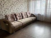 1-комнатная квартира, 31.4 м², 4/4 эт. Елизово