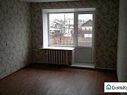 2-комнатная квартира, 42 м², 2/2 эт. Кострома
