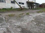 Производственное помещение, 100 кв.м. Ковров