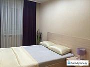 2-комнатная квартира, 50 м², 5/6 эт. Курган