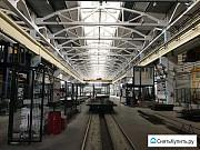 Продам производственный комплекс 15000 кв.м Солнечногорск