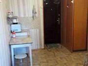 Комната 18 м² в 1-ком. кв., 2/4 эт. Петропавловск-Камчатский