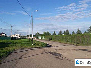 Участок 20 сот. Хабаровск