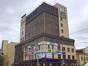 Офисные помещения 28кв.м., 39.5кв.м., 6кв.м., бц Симбирск Ульяновск