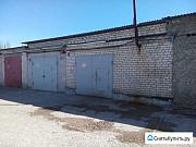 Гараж 30 м² Ульяновск