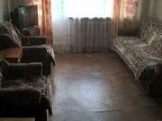 Комната 22 м² в 2-ком. кв., 5/5 эт. Калининград