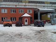 Производственное помещение, 102 кв.м. Чебоксары