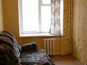 Комната 9 м² в > 9-ком. кв., 2/5 эт. Пермь