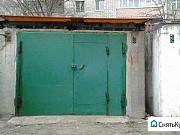 Гараж 18 м² Курск