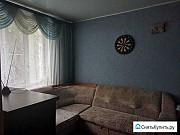 Комната 24 м² в 1-ком. кв., 2/3 эт. Киров